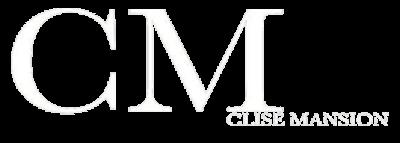 Clise Mansion